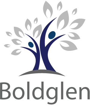 Boldglen Logo