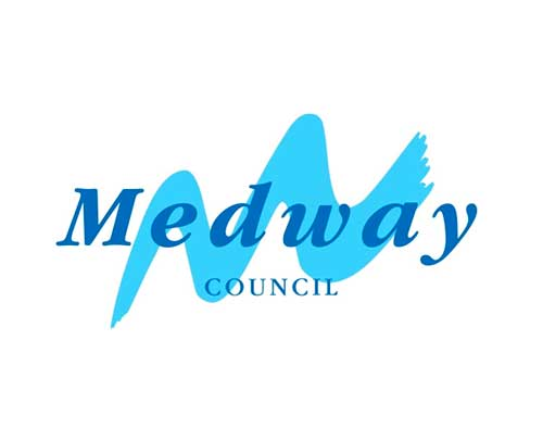 care agency medway