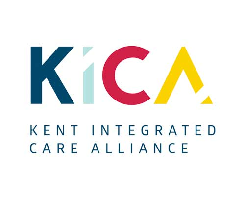kent intergrated care alliance