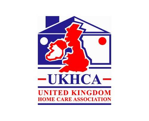 ukhca care agency